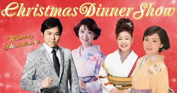 Christmas動画
